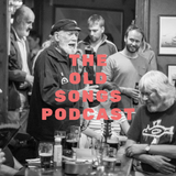 The Old Songs Podcast