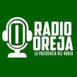 Radio Oreja