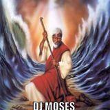 DJ M.O.S.E.S (PDS)