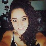 Laura Estrada Mirabet