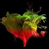 September 2012 Club Mix - Moombahton, Hip-Hop, House, Dubstep