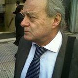 Eduardo Dardo Scortichini