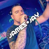James Jay