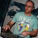 DJ Taglierino aka Lil Cut