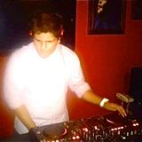 Mexico City Nights 004 Special Guest Mix For Axwell @Mty Opening Party