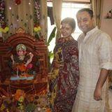 Jaydeep Ghosh