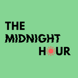 The Midnight Hour - Episode 9
