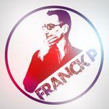Franck P