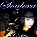 Soulera5150