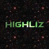 Highliz Post