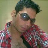 Talal Hussain