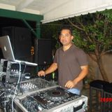 DJ_Char