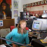 The Radio Kiosk with Kate