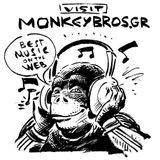 MonkeyBoss