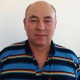 Tony Florea