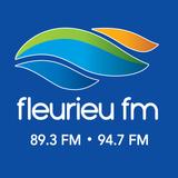 FLEURIEU FM - 89.3 & 94.7