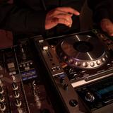 electrohouse mix 5 2017
