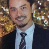 Shingo Satou