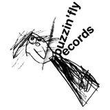 Buzzin' Fly Records