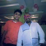 Akshay Pramod