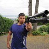 Hassan Abedi