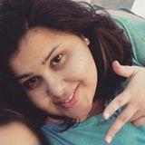 Myllana Ribeiro