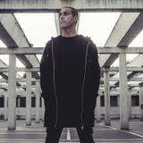 Darkrow - April 2018 Podcast