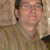 Андрей Маслов