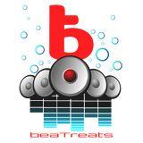 beaTreats #118