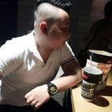 Nguyen Trung Hieu
