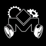 DJ Moose