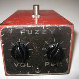 Fuzzbox_Radio