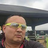 Dave Escobar