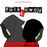 2016.04.10 - folkŁowcy - WIRTUALNE GĘŚLE 2016, cz. 4 (Vołosi, Sharena, InFidelis, Serencza, Caucasus