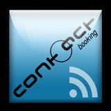 contact booking Radioshow Gayle San