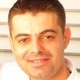 George Istrate