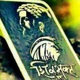 Omkar Patil