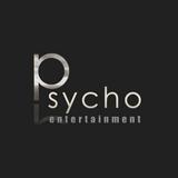 Psycho Entertainment