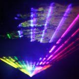 Party House Electro Mix - DJ xXNeXx