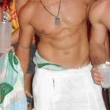 Marlon Fernandes