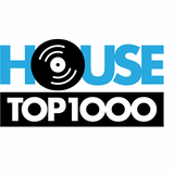 House Top 1000 (official)