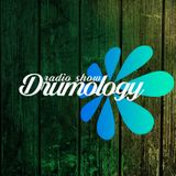 Drumology Radio Show #31
