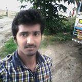 Sourav Bala
