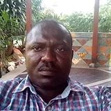 Duncan Darko Anim-Mensah