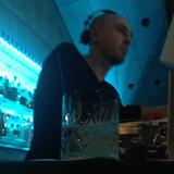2011-03-18 OT-Bar Downtempo