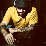 DJ Form