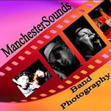 Manchester Sounds