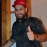 DJ GKI