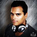 DJ GeneriS - 2014 100% Progressive House Music 128-130 (May Part 1)