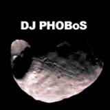 DJ PHOBoS